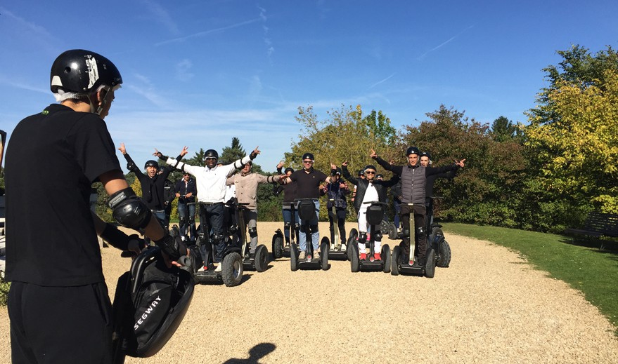 532/import-from-v1/Seminaires/team-building-segway-c507ec5e10.jpg